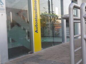 Foto: Blog Canapi Agora