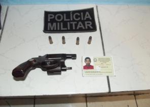 Foto: Minuto Sertão