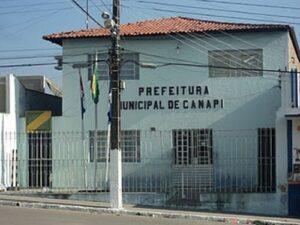 prefeitura-canapi