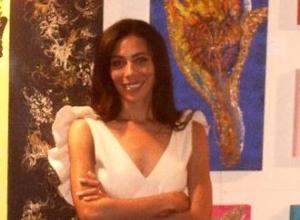 Geovana Clea